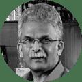 Pradeep Dhobale