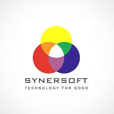 Synersoft