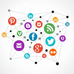 Social Media Mentions