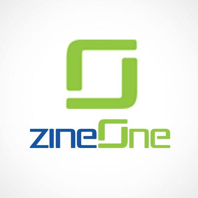 ZineOne