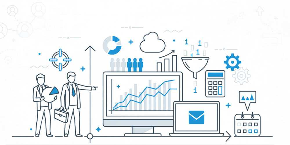 How Can your Business Benefit from Affiliate Marketing?