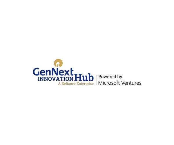 Gen Next Innovation Hub