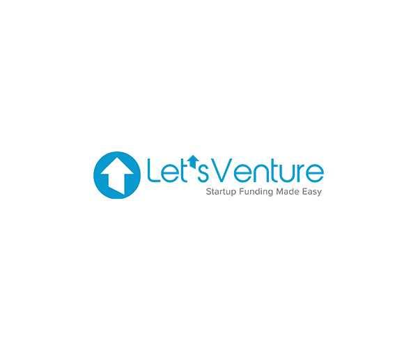 lets venture