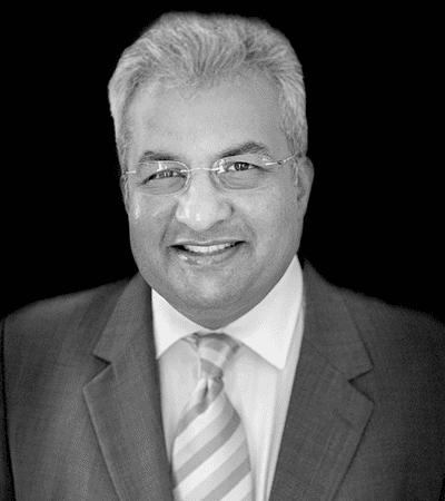 G. Ram Chaitanya Reddy