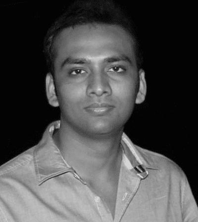 Snehil Saraf