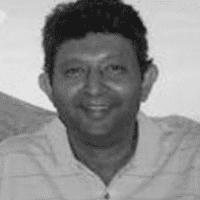 Suresh Challa