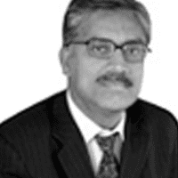 Harish Chandra Prasad