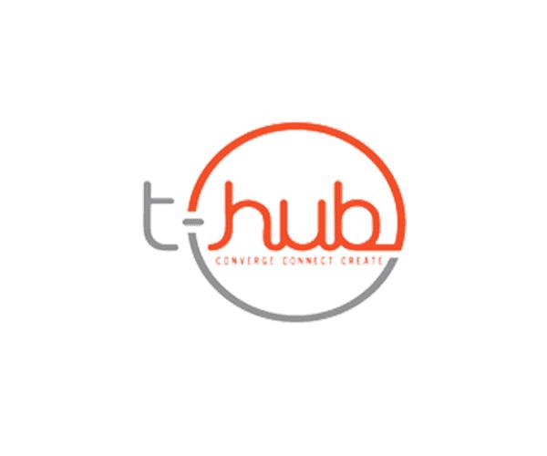 T Hub