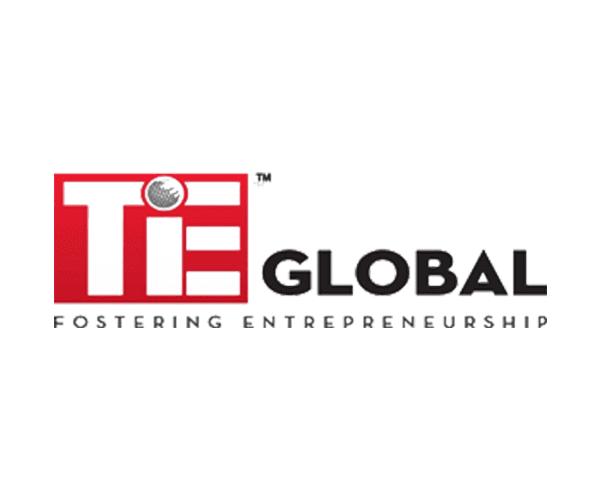 tie global