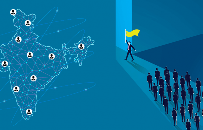 An Entrepreneur's Guide To Get Angel Investment Networks In India