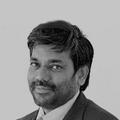 Subba Rao NV